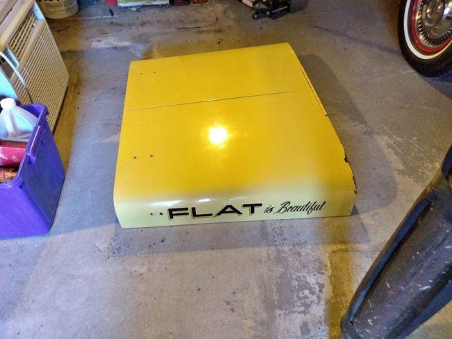 flatfender-hood-flat-is-beautiful