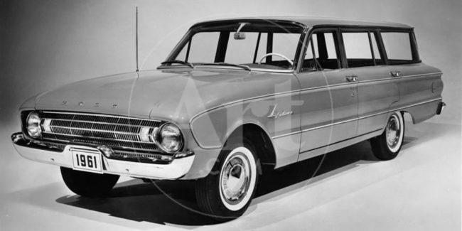 ford-falcon-1961