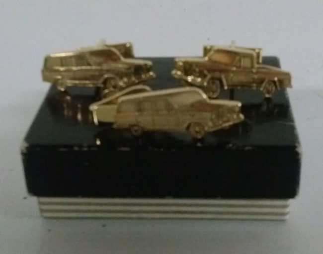 gladiator-cuff-links