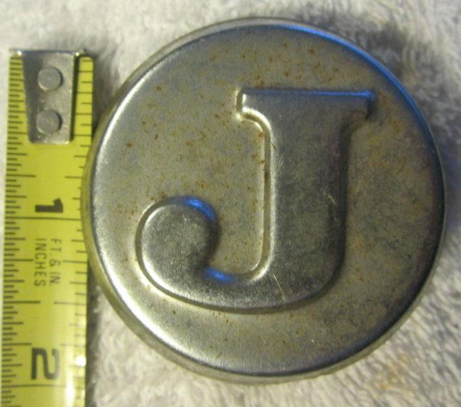 j-button-1
