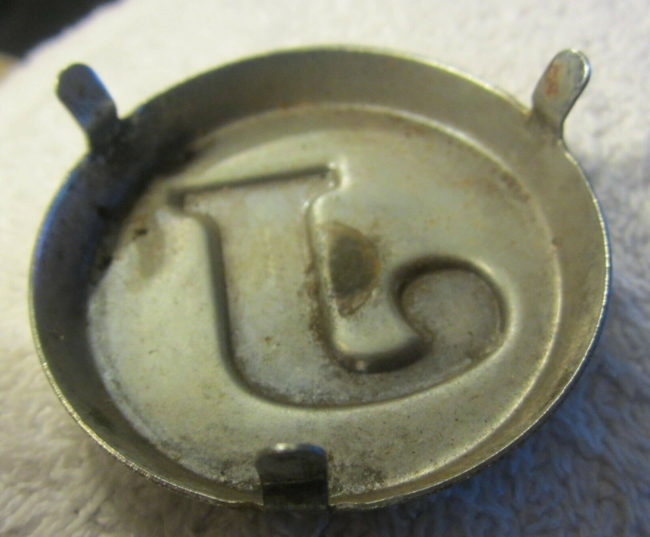 j-button-2