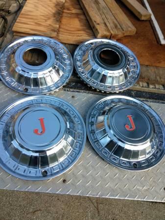 j-hubcaps-spokane-wa