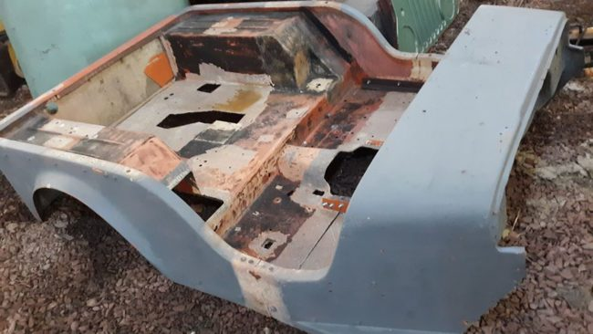 jeep-parts-stillwater-pa01