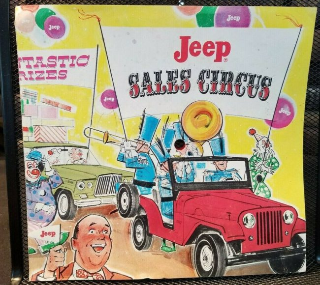 jeep-sales-circus-record0