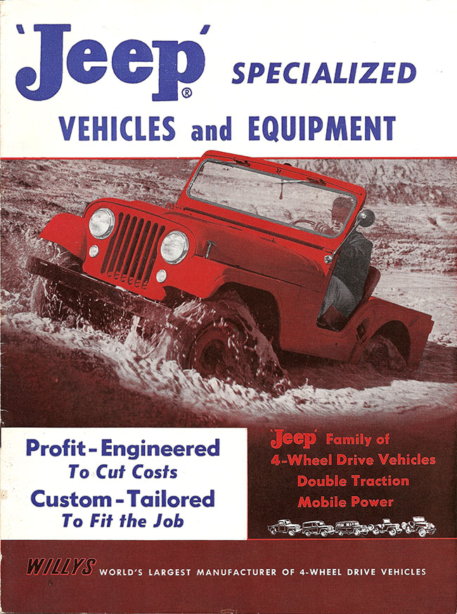 jeep-specialized-vehicles-and-equipment-brochure1-lores
