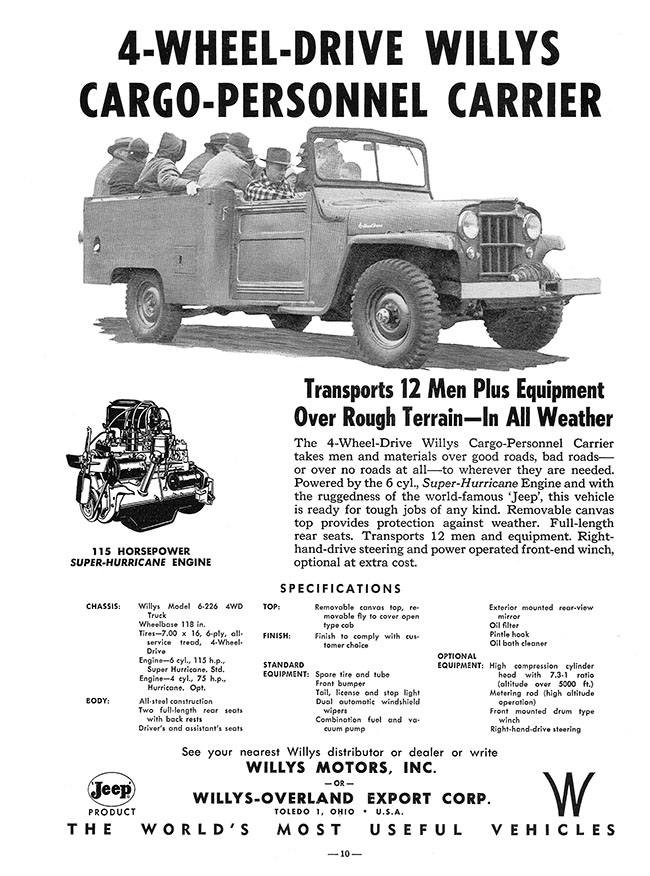 jeep-specialized-vehicles-and-equipment-brochure10-lores