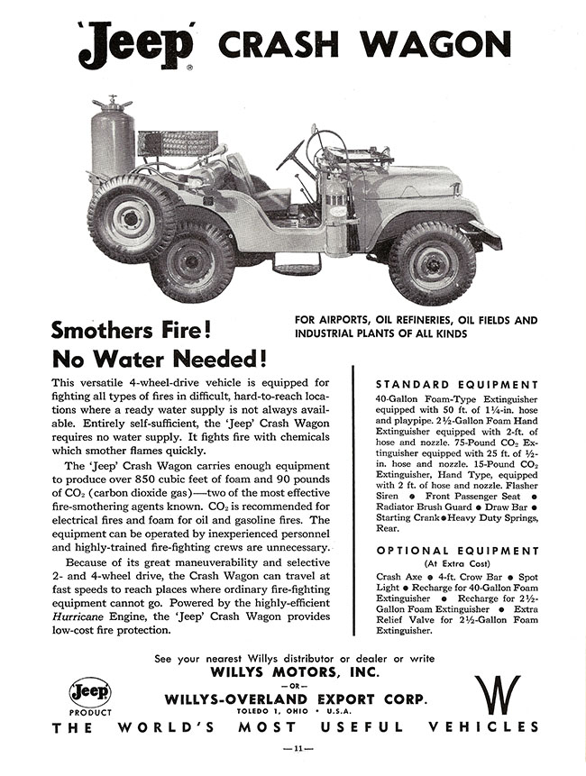 jeep-specialized-vehicles-and-equipment-brochure11-lores