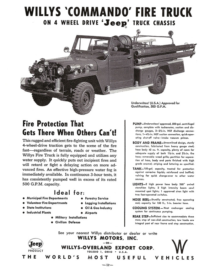 jeep-specialized-vehicles-and-equipment-brochure12-lores