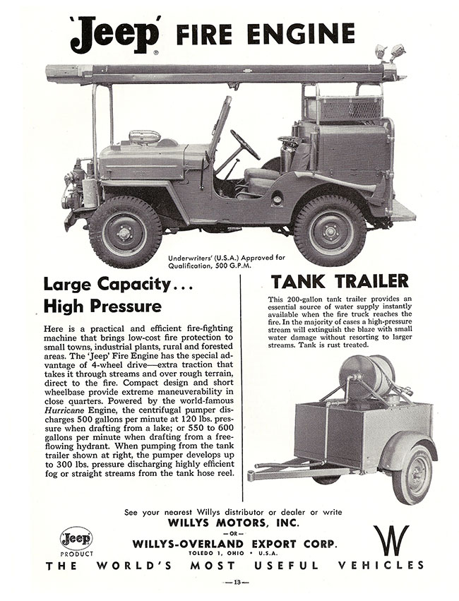 jeep-specialized-vehicles-and-equipment-brochure13-lores