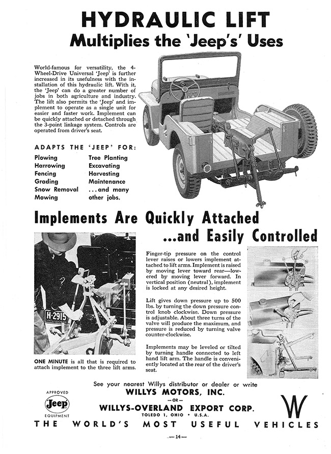 jeep-specialized-vehicles-and-equipment-brochure14-lores
