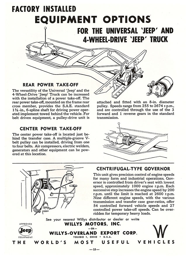 jeep-specialized-vehicles-and-equipment-brochure15-lores