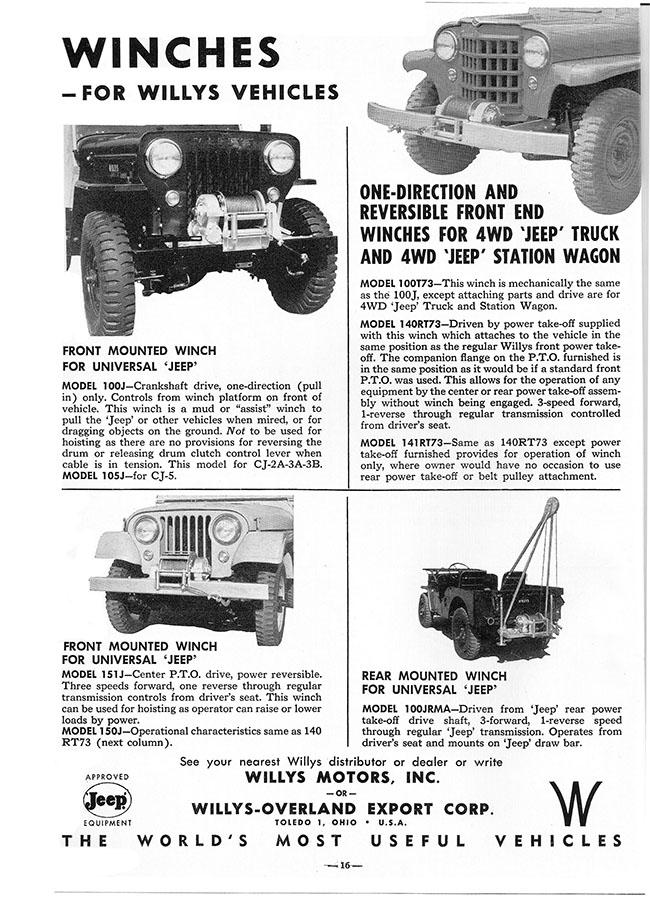 jeep-specialized-vehicles-and-equipment-brochure16-lores