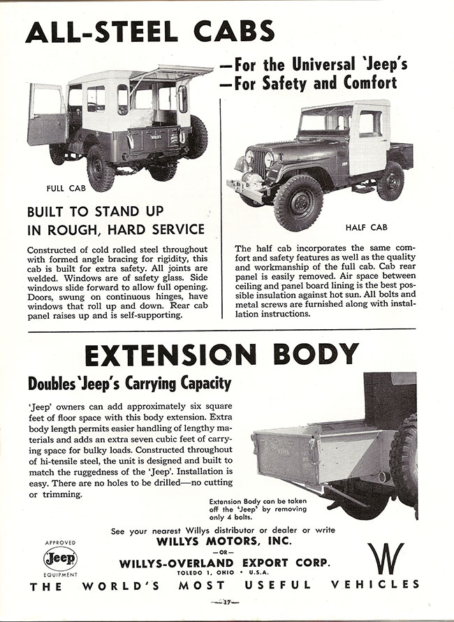 jeep-specialized-vehicles-and-equipment-brochure17-lores