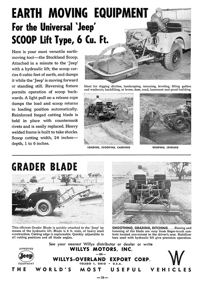 jeep-specialized-vehicles-and-equipment-brochure18-lores