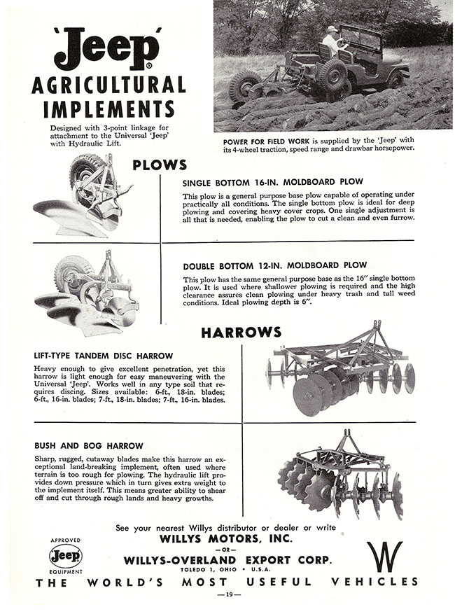 jeep-specialized-vehicles-and-equipment-brochure19-lores
