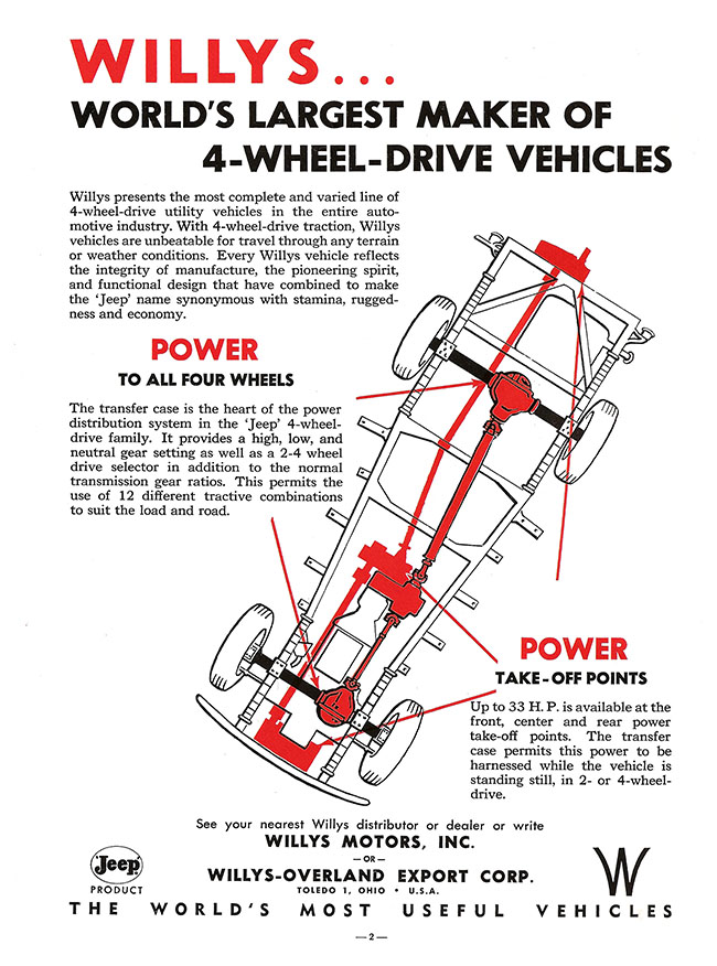 jeep-specialized-vehicles-and-equipment-brochure2-lores