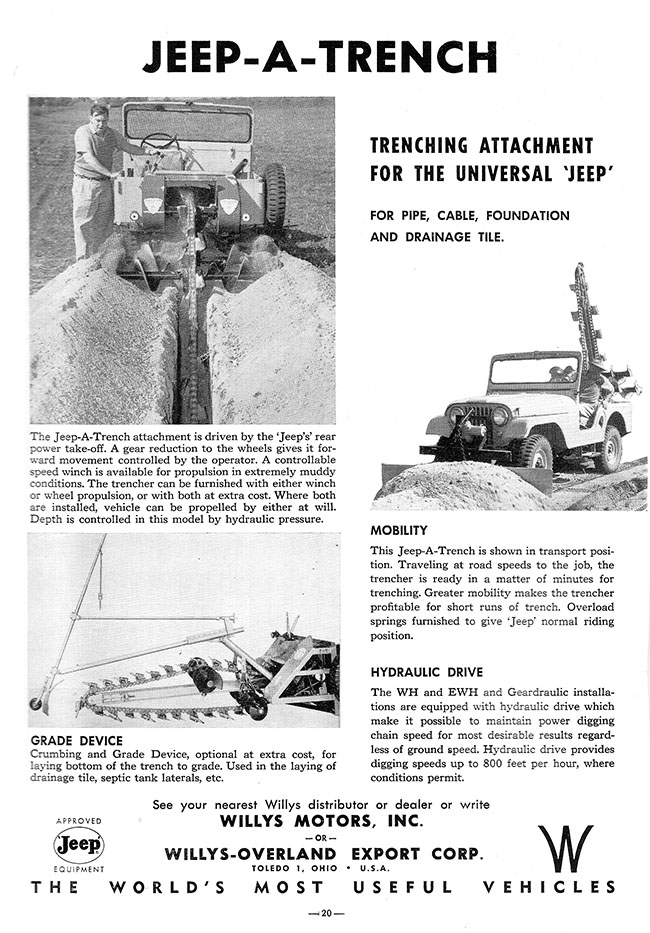 jeep-specialized-vehicles-and-equipment-brochure20-lores