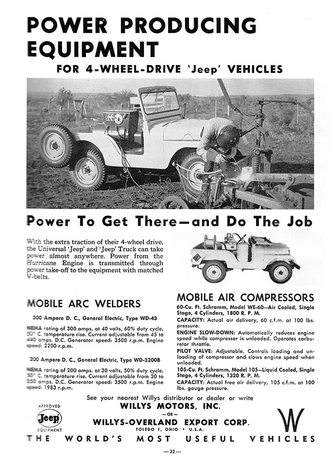 jeep-specialized-vehicles-and-equipment-brochure22-lores