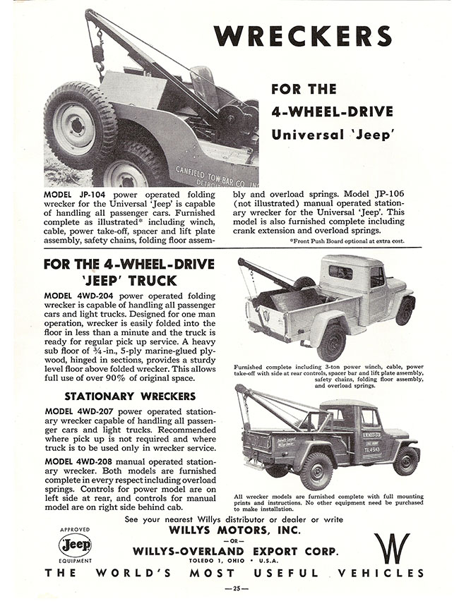 jeep-specialized-vehicles-and-equipment-brochure25-lores