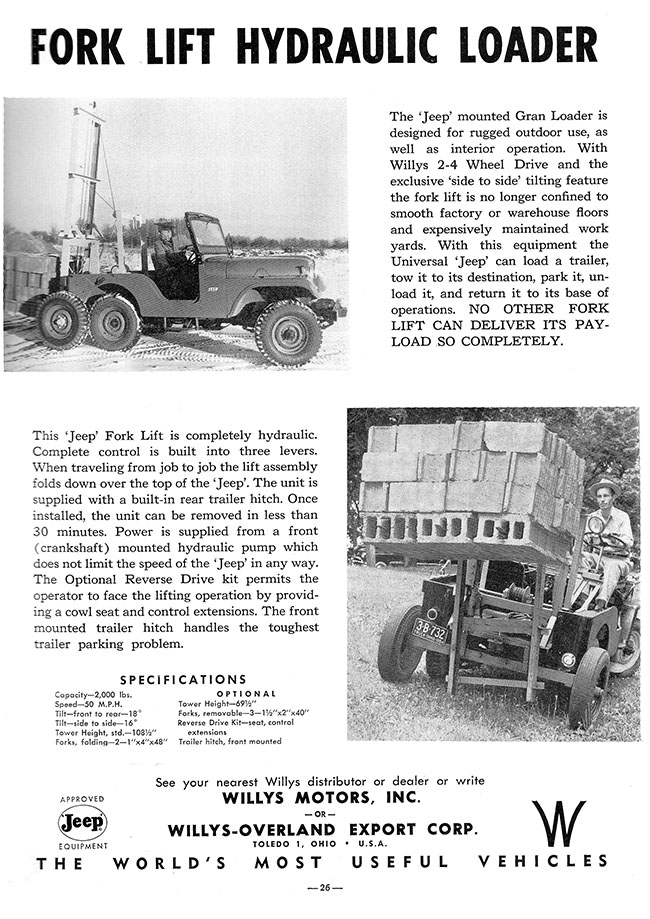 jeep-specialized-vehicles-and-equipment-brochure26-lores