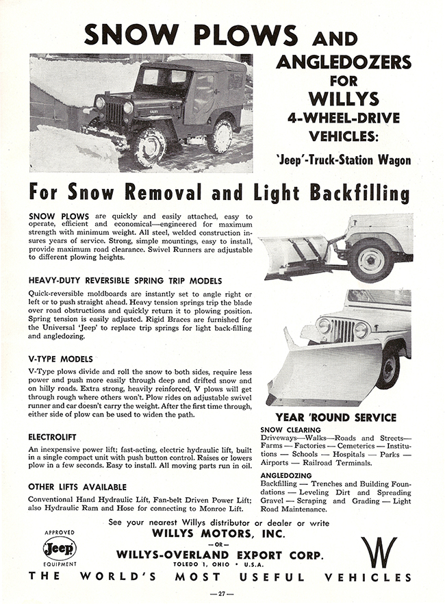 jeep-specialized-vehicles-and-equipment-brochure27-lores