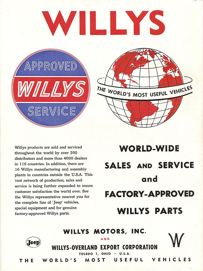 jeep-specialized-vehicles-and-equipment-brochure28-lores