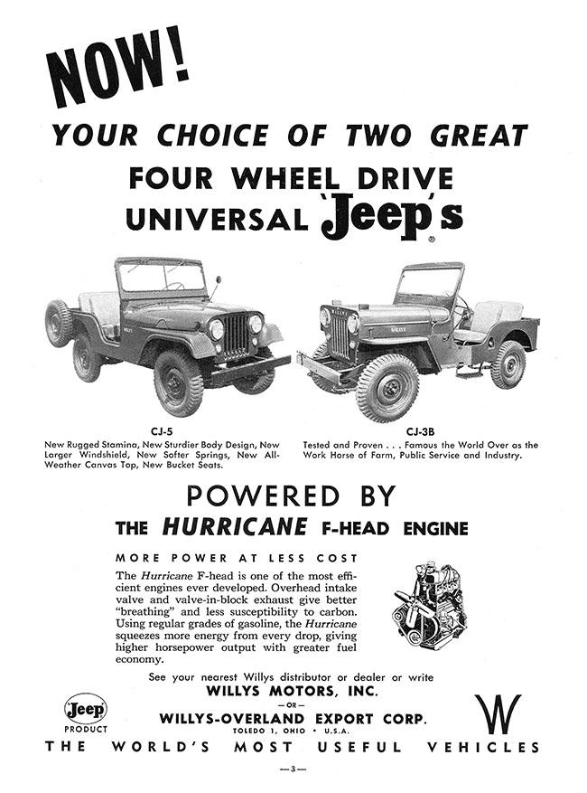 jeep-specialized-vehicles-and-equipment-brochure3-lores