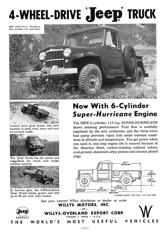 jeep-specialized-vehicles-and-equipment-brochure6-lores