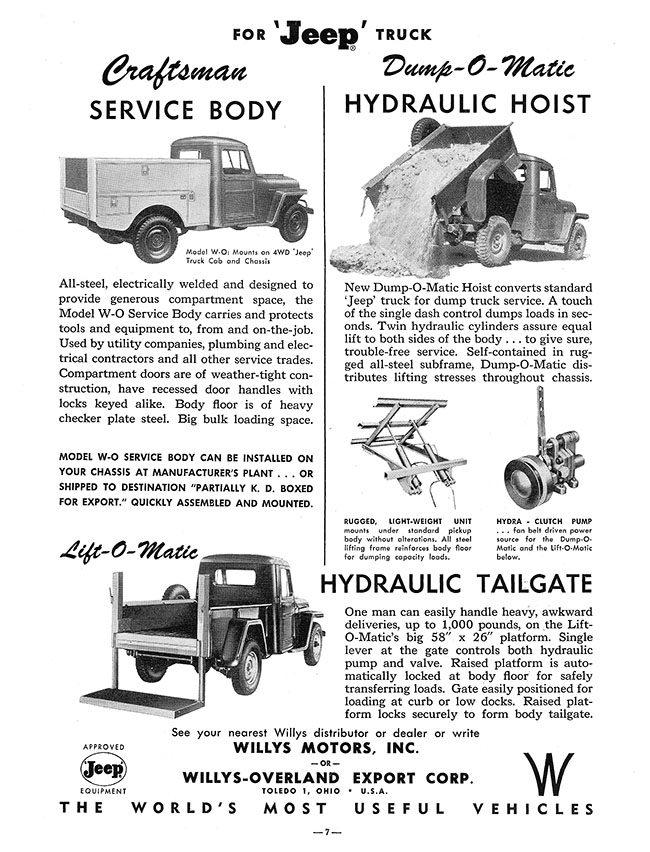jeep-specialized-vehicles-and-equipment-brochure7-lores