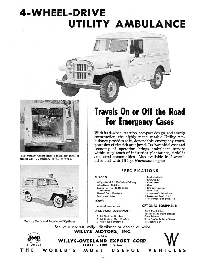 jeep-specialized-vehicles-and-equipment-brochure9-lores
