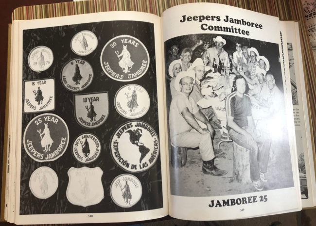 jeepers-jamboree-30th-anniversary-book-10