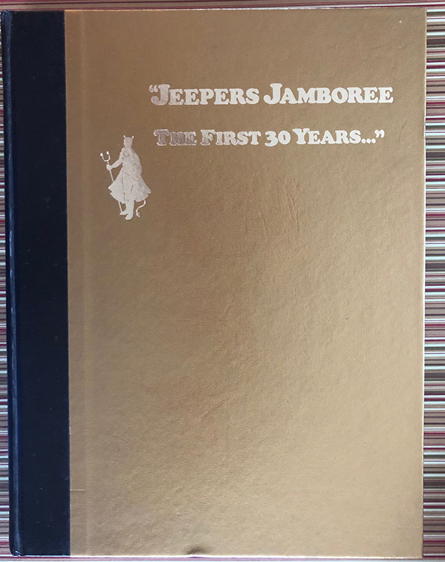 jeepers-jamboree-30th-anniversary-book-2