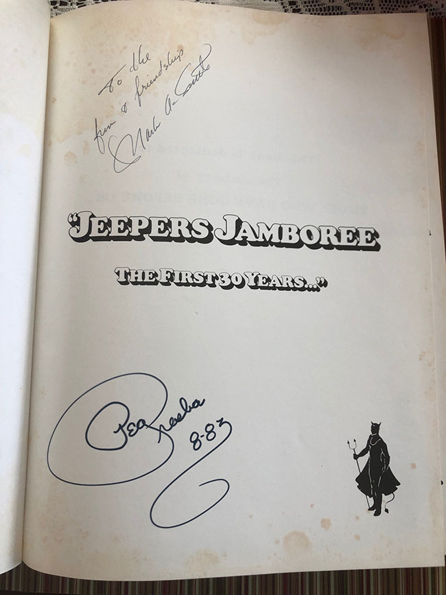 jeepers-jamboree-30th-anniversary-book-5