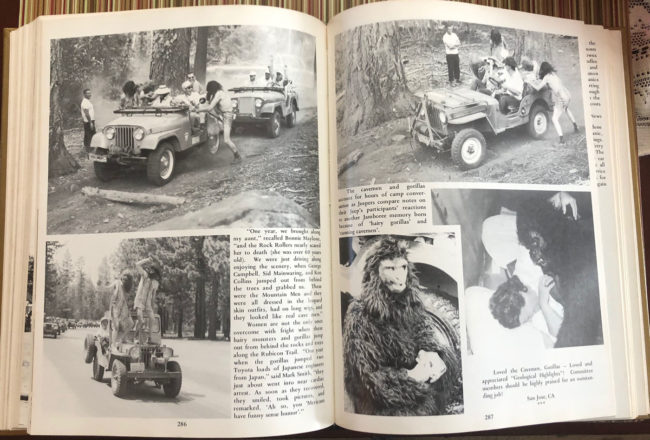 jeepers-jamboree-30th-anniversary-book-9