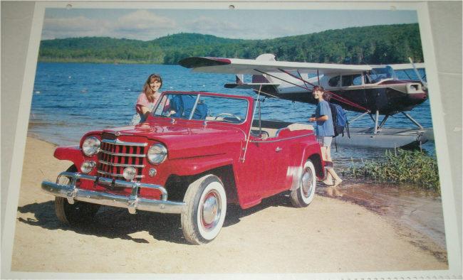 jeepster-calendar-print