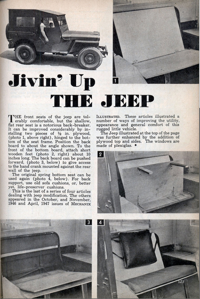 jivin_up_the_jeep_mechanix4