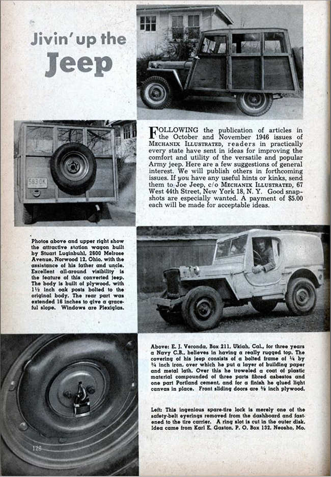 jivin_up_the_jeep_mechanix_3a