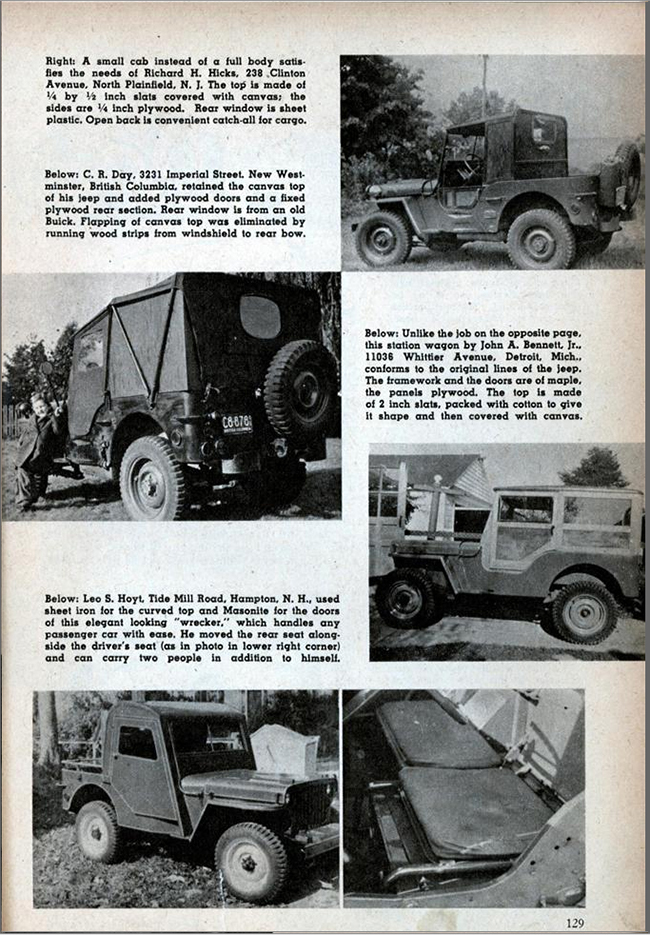 jivin_up_the_jeep_mechanix_3b