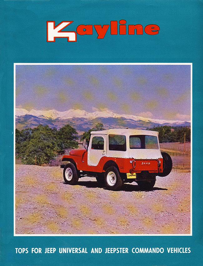kayline-brochure-exterior1-lores