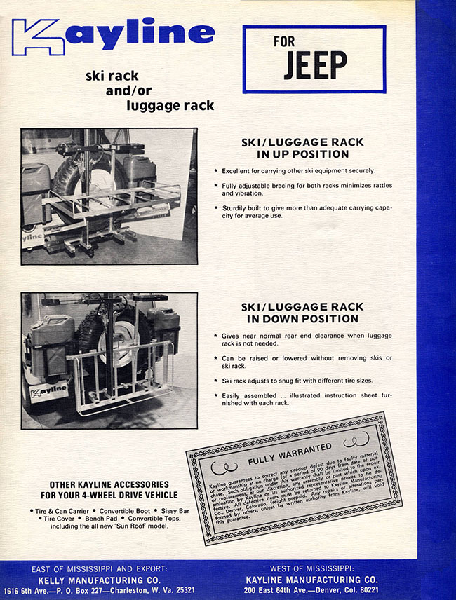 kayline-ski-luggage-rack-brochure1-lores