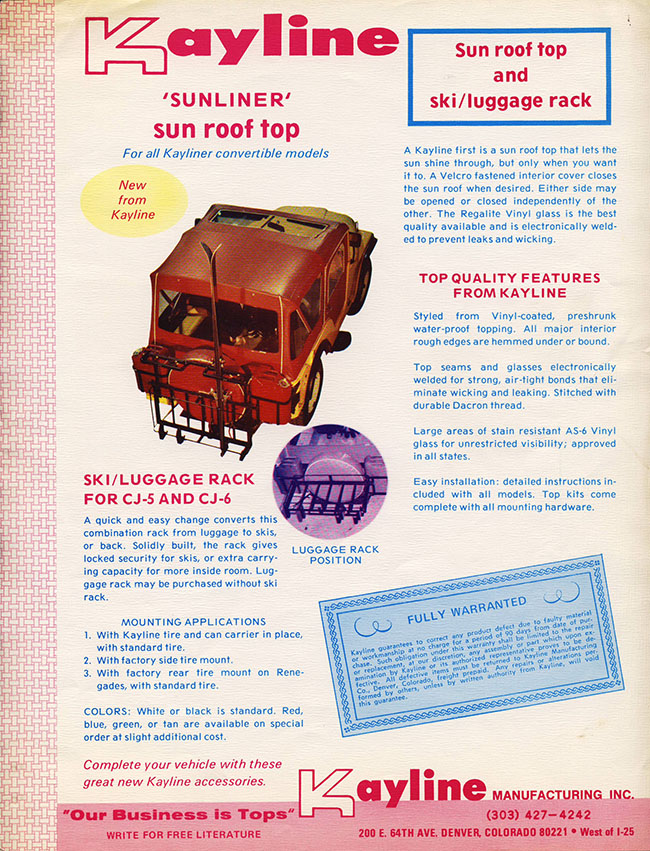 kayline-ski-luggage-rack-brochure3-lores