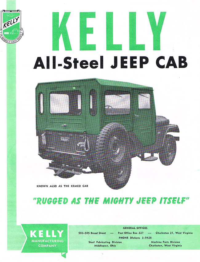 kelly-all-steel-cab-brochure1-lores