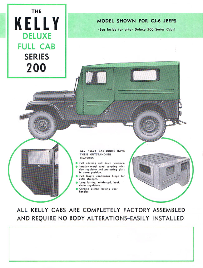 kelly-all-steel-cab-brochure2-lores
