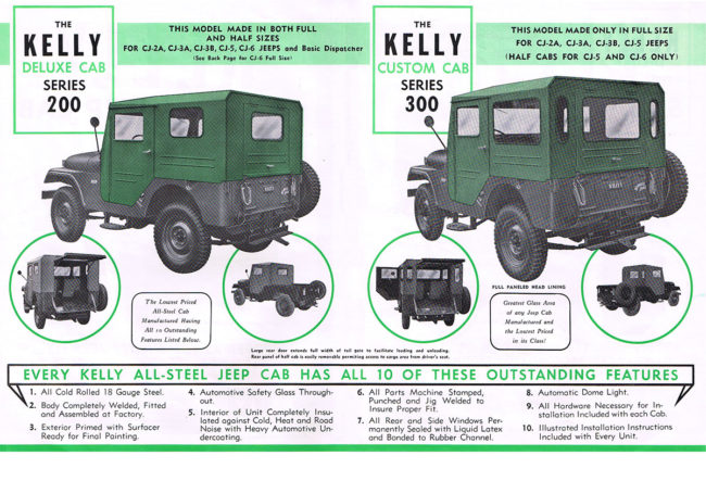 kelly-all-steel-cab-brochure3-lores