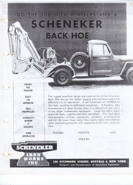 scheneker-backhoe-brochure1