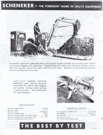 scheneker-backhoe-brochure2