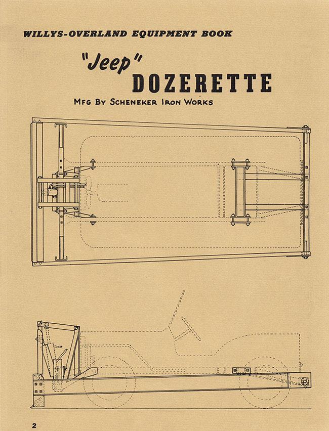 scheneker-iron-works-dozerette2-lores