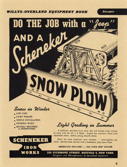scheneker-iron-works-snowplow-1-lores