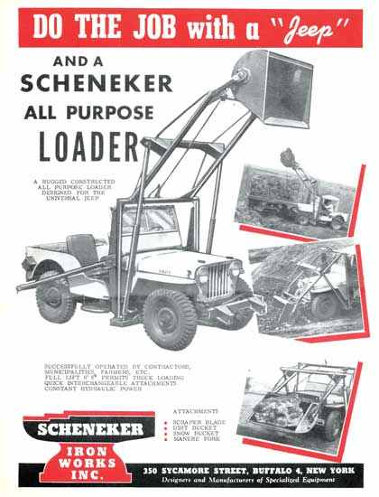 schenker-iron-works-loader