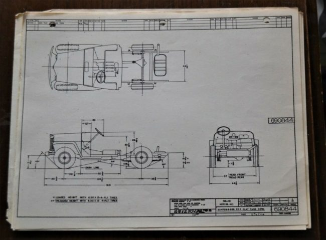 truck-schematic-2x4-475-drawing